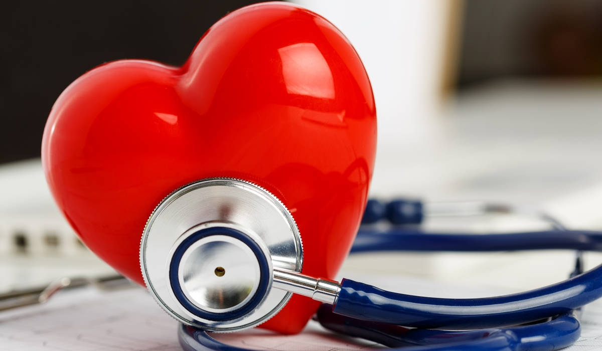 Debunking Myths About Heart Disease