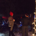 Bend Bikes Host 2nd Annual Christmas Light & Hot Toddy Ride 2