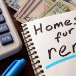 Mapping Out Your Rental Portfolio 1