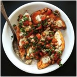 Mediterranean Baked Sweet 