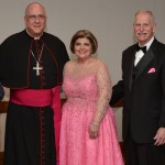 Catholic Charities Snow Ball 5