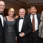 Catholic Charities Snow Ball 2