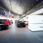 Porsche Atlanta Perimeter Sets A New Bar For The Car Buying Experience 4