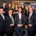 Barrington Area 