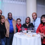 Business After Hours at the Westin 