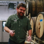 """Pull the Nails on the Barrels"" Barrel Tasting and Pairing 3"