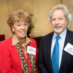 Buckhead Coalition Annual Luncheon 5