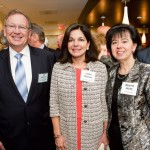 Buckhead Coalition Annual Luncheon 4
