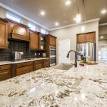 Kitchen Trends 1