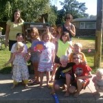 Little Free Libraries 5