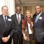 Buckhead Coalition Annual Luncheon 2