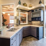 Kitchen Trends 2