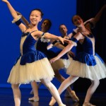 Ballet North Teaches More Than Classic Moves 3