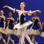 Ballet North Teaches More Than Classic Moves 9