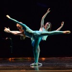 Ballet North Teaches More Than Classic Moves 5