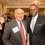 Buckhead Coalition Annual Luncheon