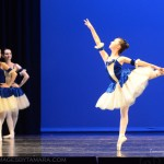 Ballet North Teaches More Than Classic Moves 4