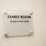 New Addiction and Recovery Center Offers Hope to Women With Dual Diagnoses 2