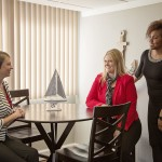 New Addiction and Recovery Center Offers Hope to Women With Dual Diagnoses 7
