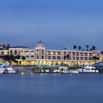 Balboa Bay Resort 6