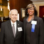 Buckhead Coalition Annual Luncheon 7