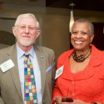 Buckhead Coalition Annual Luncheon 6