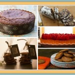 Mixed Bakery: The French-American World of Pastries 5