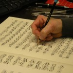 Atlanta Symphony Orchestra's Keeper of the Notes 4