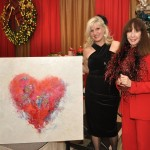 Women of Chapman's 29th Annual 