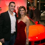 Ferrari of Denver Holiday Party and Toy Drive 11