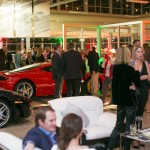 Ferrari of Denver Holiday Party and Toy Drive 13