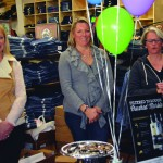Roaring Fork Lifestyle's Birthday Party 11