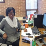 Meet Cathy Billings: Community Mental Health Center's New Director 1