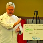 YouthEntity ProStart Bootcamp 5