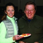 Roaring Fork Lifestyle's Birthday Party 2