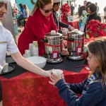 Crystal Cove Alliance's 19th Annual Seaside 