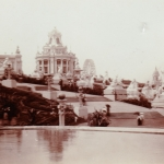 The 1904 St. Louis World's Fair 2