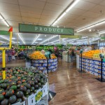 Gelson's Market Holds Grand Opening in Del Mar