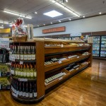 Gelson's Market Holds Grand Opening in Del Mar 7