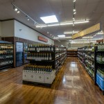 Gelson's Market Holds Grand Opening in Del Mar 1