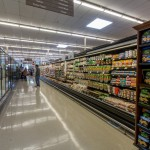 Gelson's: The Super Market