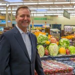 Gelson's Market Holds Grand Opening in Del Mar 5