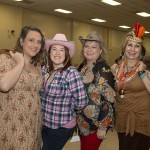 "CASA ""Wild West"" Crab Feed 7"