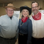 "CASA ""Wild West"" Crab Feed 6"
