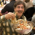 "CASA ""Wild West"" Crab Feed 4"