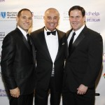 Childhelp's 12th Annual Drive the Dream Gala