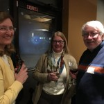Chesterfield Lifestyle Holds Reader Happy Hour at Walnut Grill 3