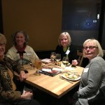 Chesterfield Lifestyle Holds Reader Happy Hour at Walnut Grill 5