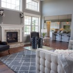 Nine Things To Know 