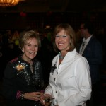 Friends of the Arizona Cancer Center's Evening with Friends Fundraiser 1